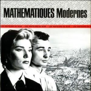Mathematiques-Modernes-Les-Visiteurs-Du-soir