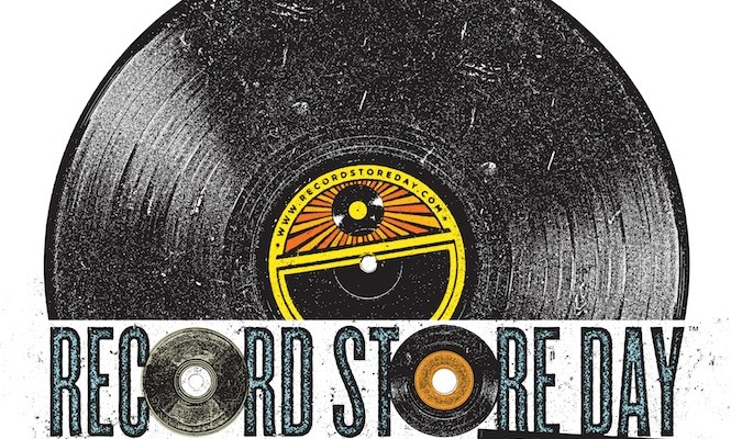 rough-trade-east-to-host-record-store-day-launch-party