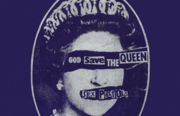 jubilee-2012-sixty-punk-singles-30th-may-24th-june