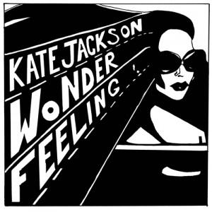 kate jackson_wonder feeling