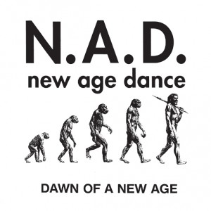 nad-dawn-of-a-new-age