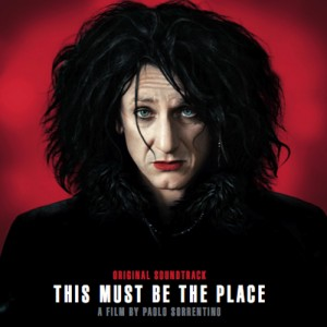 this must be the place_cover