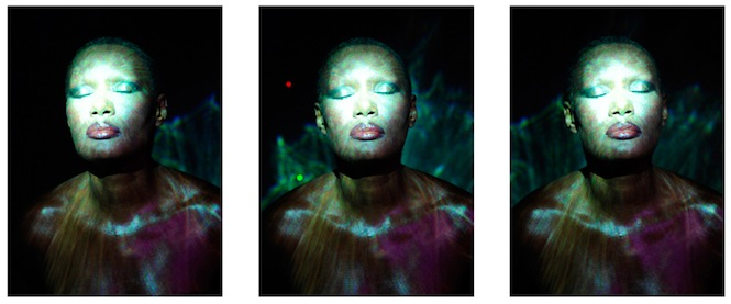 stillness-at-the-speed-of-light-grace-jones-by-chris-levine-30th-april-14th-may