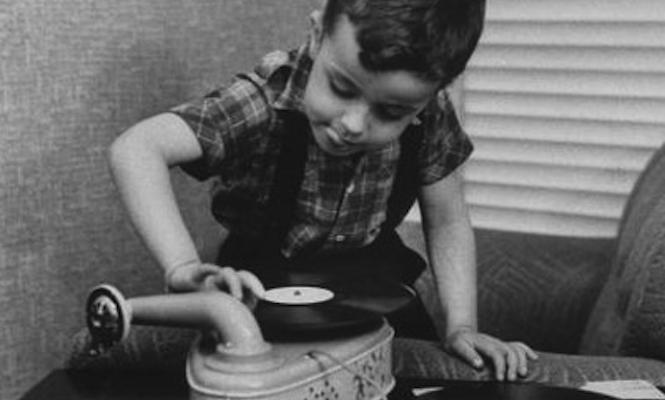 18-24-year-olds-resurgent-vinyl-sales