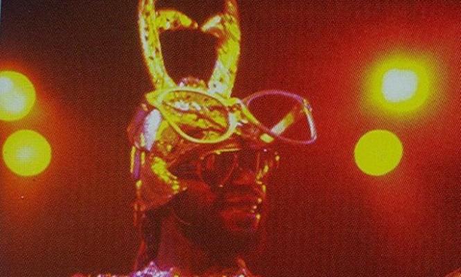 parliament-funkadelic-bassist-cordell-boogie-mosson-dies