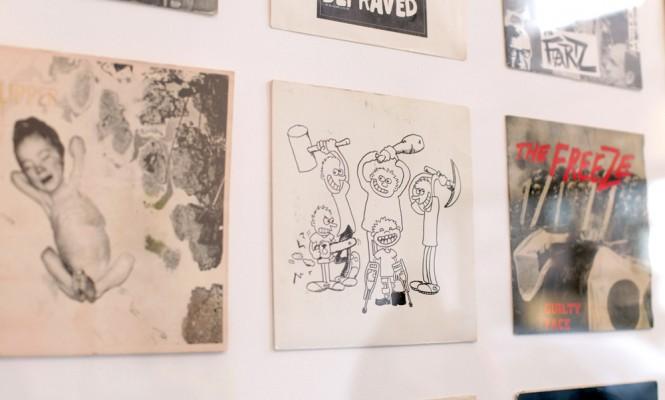 american-hardcore-exhibition-opens