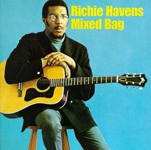 Mixed_Bag_richie_havens