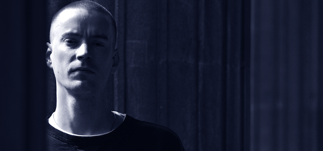 tectonic-founder-pinch-launches-new-vinyl-only-label-cold-recordings