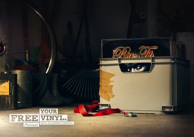 Pioneer_Vinyl-Prisoners_Big-Tip-1024x723