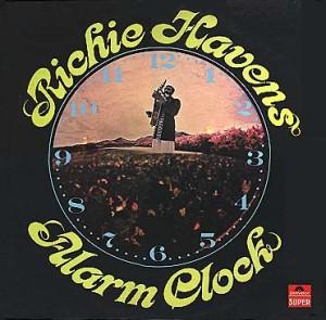 alarm_clock_richie_havens