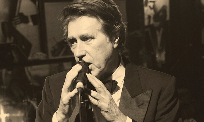 bryan-ferry-to-provide-jazz-voice-for-the-great-gatsby-soundtrack