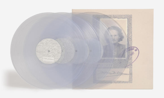modern-love-press-electronic-music-pioneer-daphne-orams-oramics-on-lush-clear-vinyl-for-the-first-time