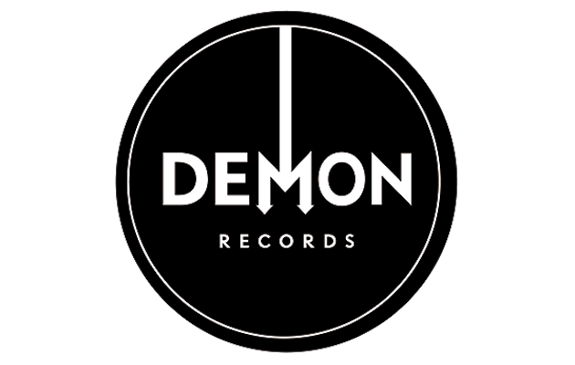 demon-music-group-launches-vinyl-only-demon-records-label