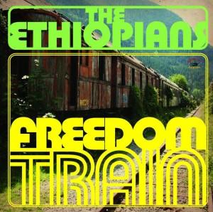 KSLP043 Freedom Trains 3mm_KSCD043 Ethiopinas Freedom Train Cove