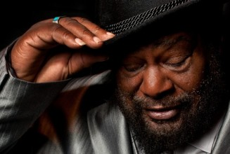 "George Clinton petitions Barack Obama to ""Give Back The Funk"""