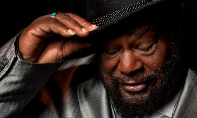 george-clinton-petitions-barack-obama-to-give-back-the-funk