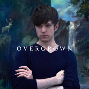 james-blake-overgrown