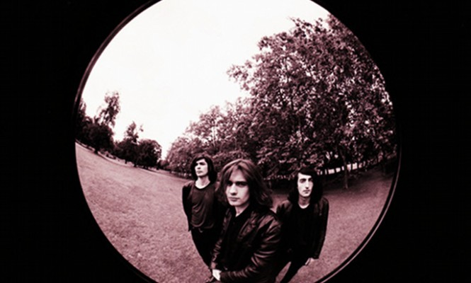 psych-rock-band-loop-to-reform-and-reissue-classic-albums-on-double-45rpm-vinyl