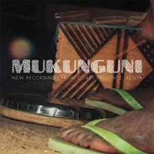 mukunguni_hinest jons