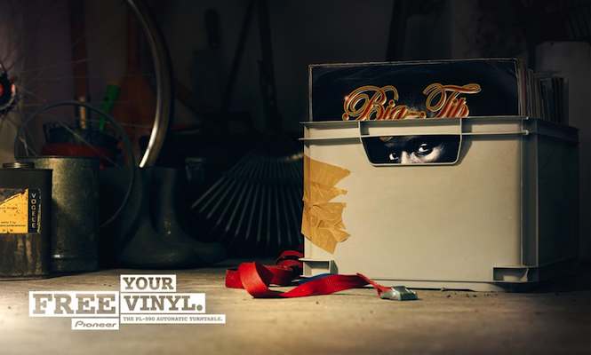 pioneer-launch-turntable-ad-campaign-to-free-your-vinyl