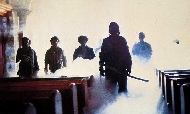 john-carpenter-the-fog-artwork-by-dinos-chapman