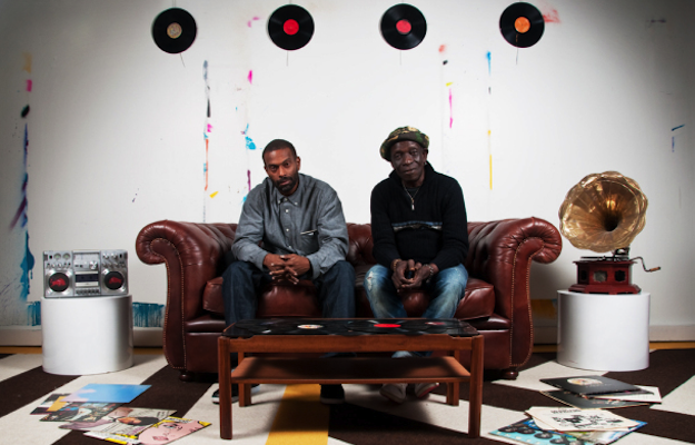 theo-parrish-launches-wildheart-recordings-label-to-sit-alongside-sound-signature-first-release-features-afrobeat-drummer-tony-allen