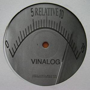 vinalog_relative