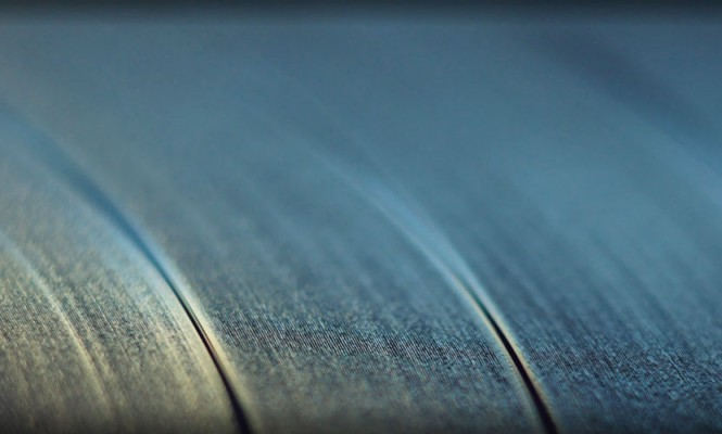 buy-vinyl-from-amazon-get-the-mp3-for-free-online-retailer-extends-autorip-to-digital-copies