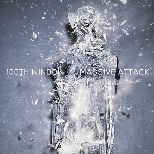 100th window_massive ttack