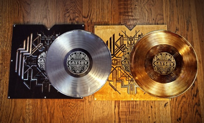 third-man-records-great-gatsby-soundtrack-gold-and-platinum-vinyl