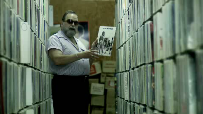 million-album-man-watch-short-film-about-the-worlds-biggest-record-collection