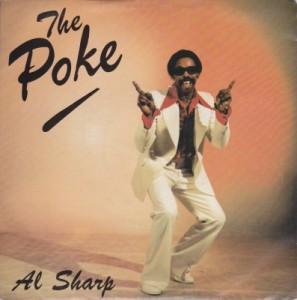 al-sharp-the-poke