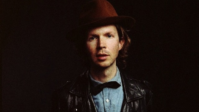 beck-to-perform-sheet-music-album-song-reader-alongside-stellar-line-up-of-jarvis-cocker-franz-ferdinand-and-more