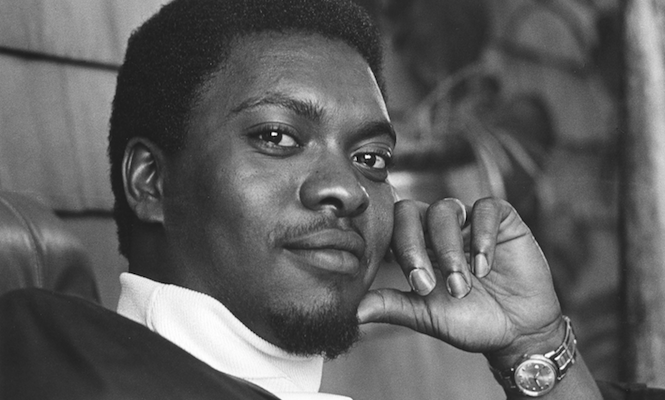rb-legend-booker-t-returns-to-stax-records-for-new-album-sound-the-alarm