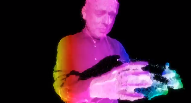 watch-brian-eno-discuss-his-visual-art-in-new-short-film