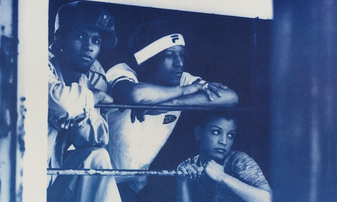digable planets_prev2