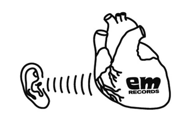 weird-instrumental-psychedelic-dub-up-reggae-funk-eclectic-japanese-label-and-honest-jons-collaborators-em-records-announce-summer-releases