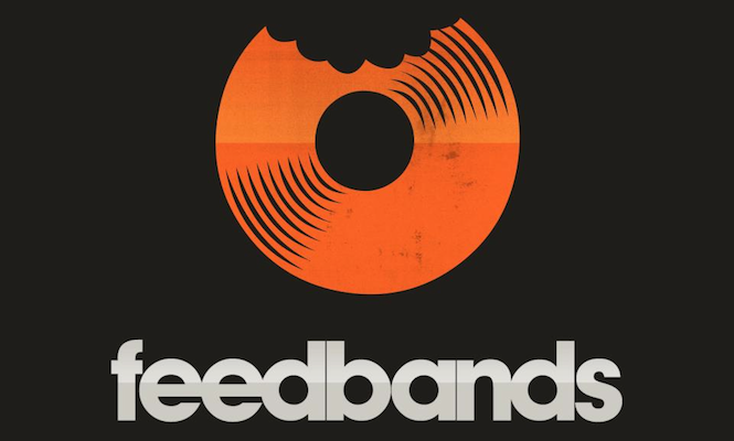 feedbands-the-monthly-record-delivery-service-that-presses-unsigned-acts-to-vinyl-for-19-95-a-month