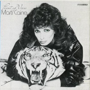 marti caine_love the way you love me