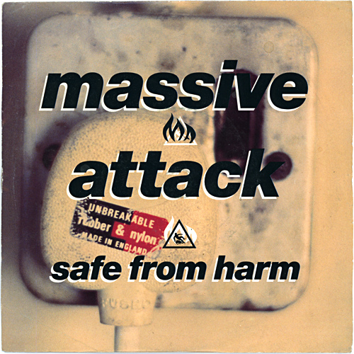 massive attack_safe from harm