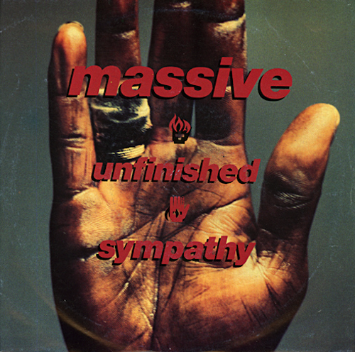 massive attack_unfinished sympathy