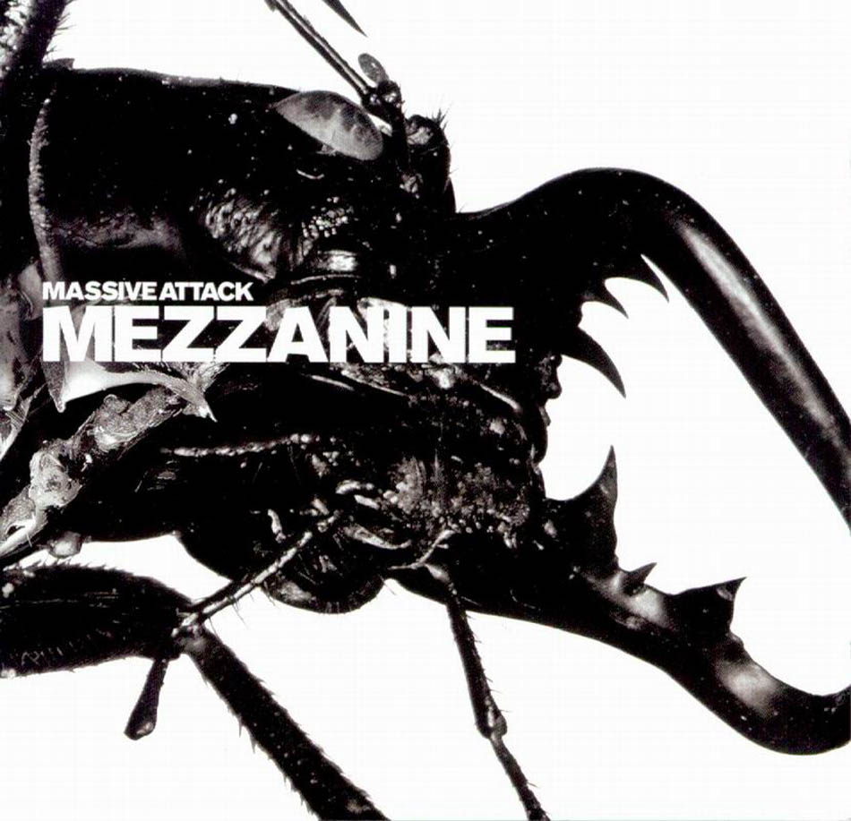 Cover Versions The 10 Best Massive Attack Sleeves The