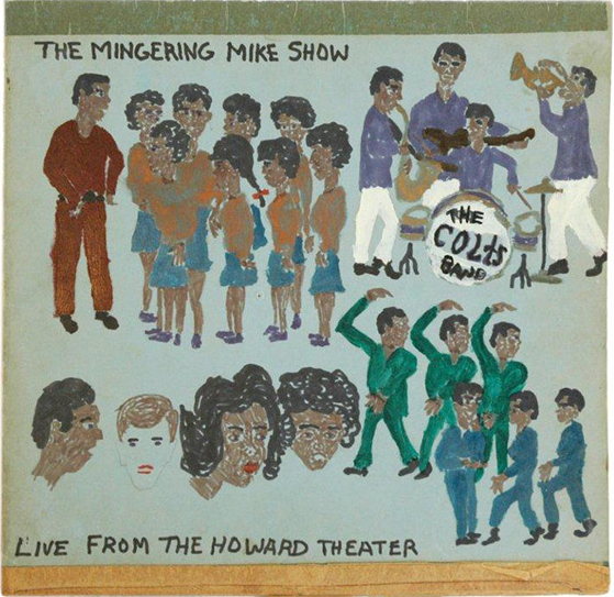 mingering-mike-live-from-the-howard-theater