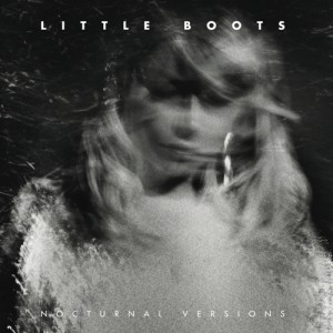 nocturnal versions_little boots