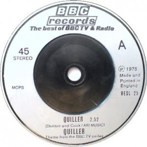 quiller-quiller-bbc