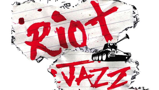 stream-manchester-based-riot-jazz-brass-bands-long-awaited-debut-7