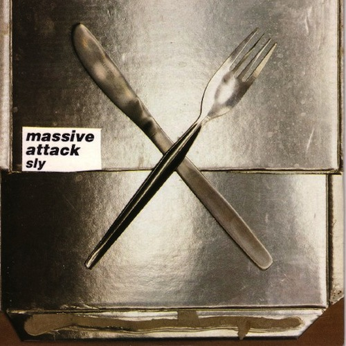 sly_massive attack copy