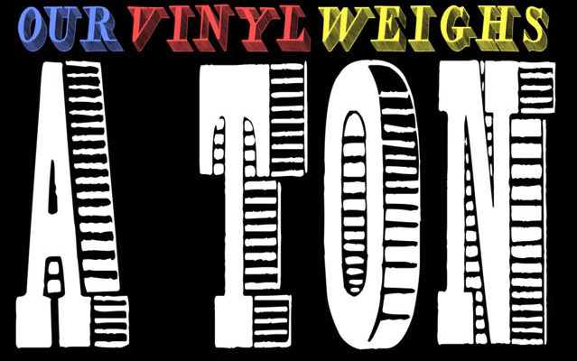 stones-throw-documentary-our-vinyl-weights-a-ton-to-premier-at-la-film-festival