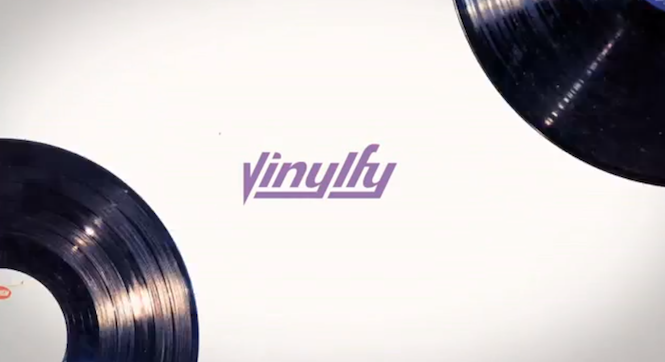 vinylfy-the-social-network-for-record-collectors