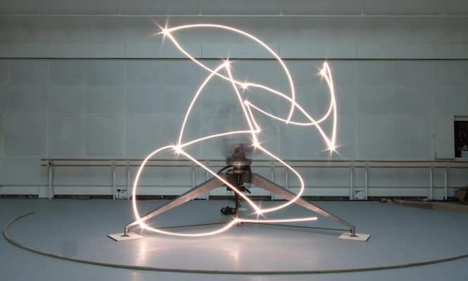 artist-conrad-shawcross-unveils-robotic-light-installation-in-homage-to-pioneer-of-early-computing-ada-lovelace